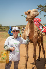 Maralal Camel Derby (23 of 93) (weldonwk) Tags: kenya camel deby maralal