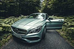 """Breathe."" 🍂🍂 Full ""OH, EUROPE"" Video for Mercedes-Benz: https://www.youtube.com/watch?v=lKpvhGWlwVo (bastihansen) Tags: tel aviv israel motion pictures photography inspiration basti hansen bastian köln cologne germany"