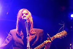 sm MFtor 242_filtered (Foto Peter Lind) Tags: evan dando malmfestivalen 2007