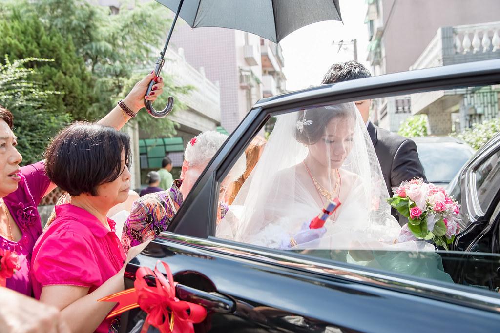 臻愛婚宴會館,台北婚攝,牡丹廳,婚攝,建鋼&玉琪151