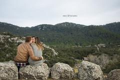 C+A (Anabel Photographie) Tags: love amor couple pareja retrato portrait people