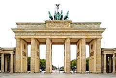 Germany-00223 - Brandenburg Gate (archer10 (Dennis) 83M Views) Tags: germany berlin building sony a6300 ilce6300 18200mm 1650mm mirrorless free freepicture archer10 dennis jarvis dennisgjarvis dennisjarvis iamcanadian novascotia canada brandenburg gate globus tour