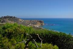 THH_2676aa (XLTimbo) Tags: nikkor28mmf18g coast beach california palosverdes coastline cliff landscape