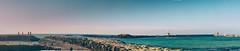 Ephemere 130 (lunecoree) Tags: canon eos 30d helios jeju coree korea extérieur eau océan ciel