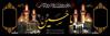15 x 5 Imam Hussain & H. Abbas (haiderdesigner) Tags: haiderdesigner yaali yazehra yamuhammad yamehdi yahussain ya abbas shia graphics nigargraphics high karbala nadeali images 14 masoom molahussain yaallah graphicsdesigner creativedesign islami islamic