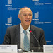 WIPO DG Opens Seminar on Role of Pro Bono in Facilitating Access to Patent System