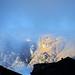 DSC02688 - Zermatt