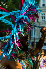 EH2A5854-2 (Pat Meagher) Tags: nottinghill nottinghillcarnival nottinghillcarnival2016 carnival2016 carnival