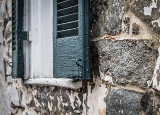 Leesburg_WindowWall