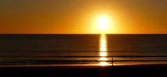 RUN (lady_sunshine_photos) Tags: sonnenaufgang sunrise playadelingles beach strand run laufen water wasser sea meer luferin runner ladysunshine ladysunshinephotos leicavluxtyp114 grancanaria kanaren canaryislands supershot wonderfulworld