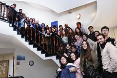 23 (facs.ort.edu.uy) Tags: ort universidad uruguay universidadorturuguay facs facultaddeadministraciónycienciassociales china chinos harbin intercambio