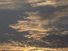 DSC06475 Amanhecer Em Monte Sio MG (familiapratta) Tags: sony dschx100v hx100v iso100 natureza sol cu nature sun sky