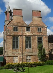 [44902] Rufford Abbey (Budby) Tags: rufford nottinghamshire abbey victorian countryhouse