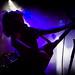 Diabulus In Musica - FemME (Eindhoven) 24/09/2016