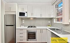 3/116 Evaline Street, Campsie NSW
