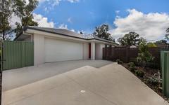 86A Coates Street, Mount Druitt NSW