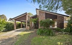 43 Camden Street, Ulladulla NSW
