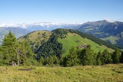 IMGP5454 (Alvier) Tags: schweiz graubünden albulatal surses oberhalbstein ziteil mutten obermutten salouf