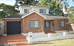 1A Haven Street, Merrylands NSW