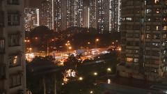 20530800 (rickytanghkg) Tags: taipo nightscene hongkong sony sonya7ii nighttrails timelapse