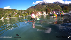 gravity-scan-128 (akunamatata) Tags: swimrun annecy gravity race 2016 haute savoie trail running swimming veyrier lac lake octobre