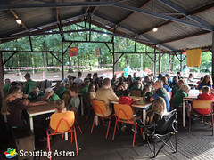 "ScoutingKamp2016-275 • <a style=""font-size:0.8em;"" href=""http://www.flickr.com/photos/138240395@N03/30146685491/"" target=""_blank"">View on Flickr</a>"