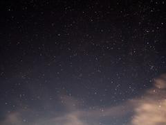 Stars (Stv.) Tags: beach camping family longexposure night rathrevorbeachprovincialpark starrynight starrysky vacation vancouverisland parksville britishcolumbia canada exif:lens=olympusm17mmf18 exif:make=olympusimagingcorp geo:country=canada geo:state=britishcolumbia exif:aperture=32 geo:location=rathtrevorbeachprovincialpark camera:model=em5 exif:focallength=17mm geo:lon=12426895555555 exif:isospeed=200 camera:make=olympusimagingcorp geo:lat=4932555 geo:city=parksville exif:model=em5
