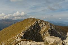 Zimą może być nieciekawie (czargor) Tags: tatry nature mountians mountainside tatra mountains czerwone wierchy