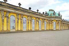 Germany-00438 - Sanssouci