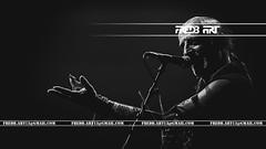 28.Les Ramoneurs de Menhirs by FredB Art 07.10.2016 (Frdric Bonnaud) Tags: 07102016 lesramoneursdemenhirs usine lusineistres fredb art fredbart fredericbonnaud istres 2016 music concert live band 6d canon6d livereport musique