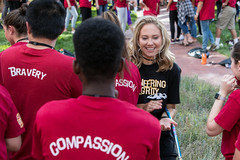 events_20160923_ethics_boot_camp-11 (Daniels at University of Denver) Tags: 2016 bootcamp candidphotos daniels danielscollegeofbusiness dcb ethics ethicsbootcamp eventphotos eventsphotography fall2016 lawn oncampus outside students undergraduatestudents westlawn