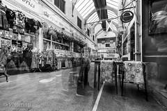 The Ghosts of Brixton Village (Viramati) Tags: street brixtonvillage brixton effrafc