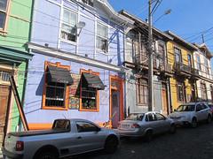 "Valparaiso <a style=""margin-left:10px; font-size:0.8em;"" href=""http://www.flickr.com/photos/127723101@N04/30287847555/"" target=""_blank"">@flickr</a>"