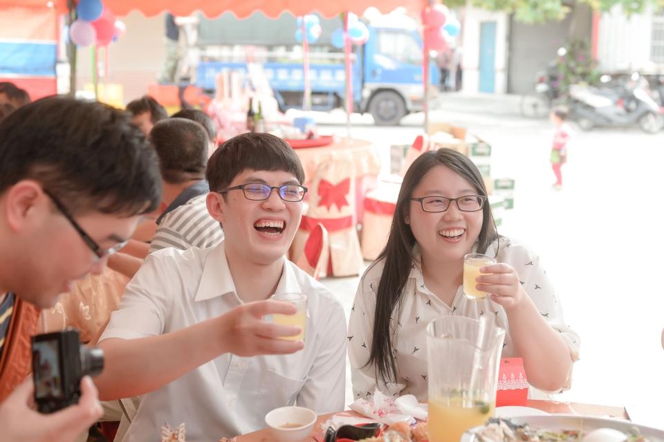 台南婚攝-152