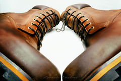 6 Inch (Zouhair Lhaloui) Tags: 6inch timberland shoes mensshoes boots 6inchboots timberlandboots zouhairlhaloui zlphotography commercial product clothing usa leater bokeh bokah 2016 nikond810 rokinon24mmtitlshift