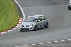 DSC_3538 (102er) Tags: racing car motorsport cars race racecar auto motorracing oulton park oultonpark uk nikon d7000 tamron classic sports club cscc classicsportscarclub