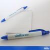 Boligrafo con su logo (printfactoryrd) Tags: boligrafo lapicero articulospromocionales oficina corporativo publicitarios logo empresa impresion