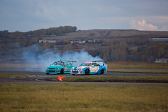 _D_11416.jpg (Andrew.Kena) Tags: drift rds kena autosport redring