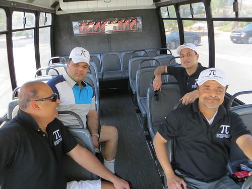 Petarian Golf 2013 - 027