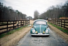 *** (Justin Wolfe) Tags: ranch winter horses sun sunlight reflection tree green classic abandoned film window glass car wheel vw barn analog rural forest 35mm vintage fence bug germany volkswagen landscape evening virginia chair woods 60s dof bokeh superia farm interior seat south details low beetle dry sunny rangefinder flashback bumper chrome german va 400 static vehicle dirtroad dashboard hampton sunk cushion stable wolfsburg sixties steeringwheel timeless argusc3 757 argus slammed stance develop gravelroad thebrick xtra fogs fitment
