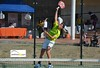 """manu rocafort 6 padel final 2 masculina torneo all 4 padel colegio los olivos mayo 2013 • <a style=""""font-size:0.8em;"""" href=""""http://www.flickr.com/photos/68728055@N04/8714055148/"""" target=""""_blank"""">View on Flickr</a>"""