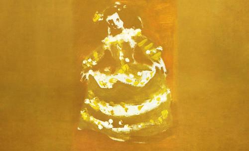 """Meninas, iconósfera de Diego Velazquez (1656), estudio de Francisco de Goya y Lucientes (1778), paráfrasis y versiones Pablo Picasso (1957). • <a style=""""font-size:0.8em;"""" href=""""http://www.flickr.com/photos/30735181@N00/8746865173/"""" target=""""_blank"""">View on Flickr</a>"""