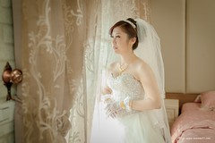 films-m-0459 (niceones77) Tags: wedding portrait people woman beautiful beauty happy nikon asia pretty sweet taiwan                niceones77 wwwniceones77com