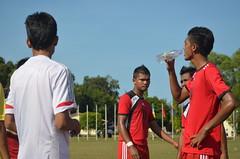 DSC_0725 (MULTIMEDIA KKKT) Tags: bola jun juara ipt sepak liga uitm 2013 azizan kkkt kelayakan kolejkomunitikualaterengganu
