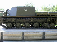 """isu-152 (11) • <a style=""""font-size:0.8em;"""" href=""""http://www.flickr.com/photos/81723459@N04/10244956194/"""" target=""""_blank"""">View on Flickr</a>"""