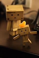 2012-02-26 21-48-27 (Ammon Lin) Tags: danbo  danboard
