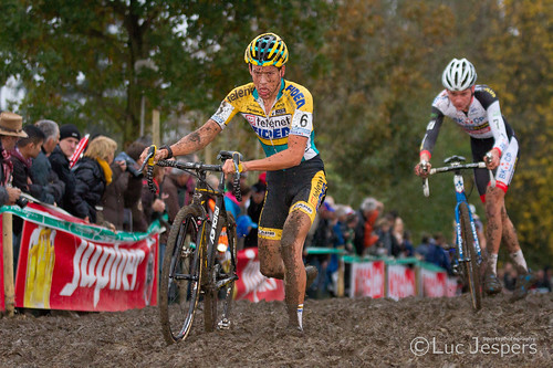 Superprestige Gavere 138