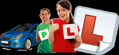 Driving Lessons Blacktown (tctdrivingschool) Tags: driving lessons blacktown