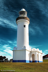 Norah Head Lighthouse (renatonovi1) Tags: norahhead lighthouse centralcoast nsw australia