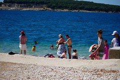 DSC_0311 (seustace2003) Tags: pula pola hrvatska croatia kroati croazia istra istria brijuni sea mare more jadranska mora muir